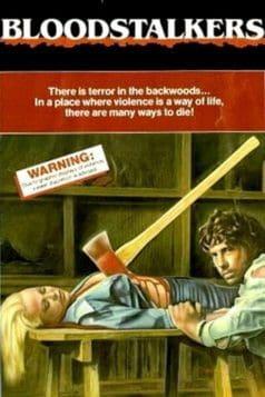Blood Stalkers (1976) Full Movie