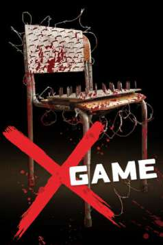 X Game (2010)