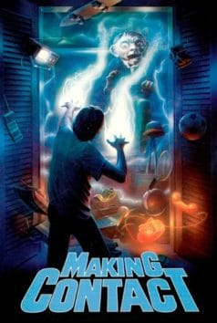 Making Contact (1985)