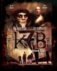 K7B - Mutation (1999)
