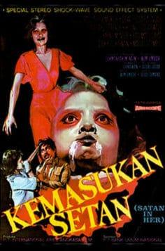 Satan in Her (1974)
