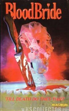 Blood Bride (1980)