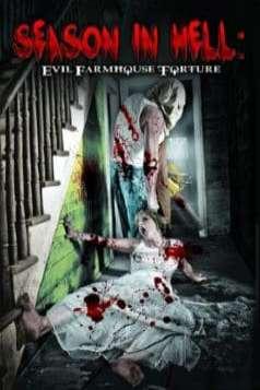 Season in Hell (2004)