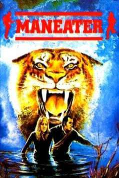 Maneater (1973)