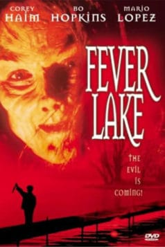 Fever Lake (1996)