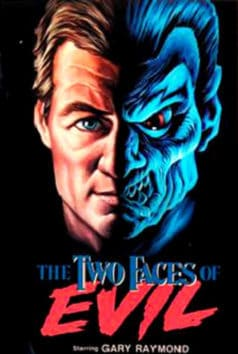 The Two Faces of Evil (1980)