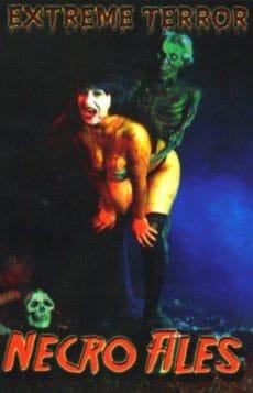 The Necro Files (1997)