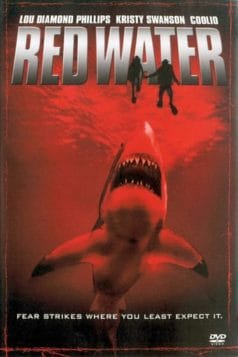 Red Water (2003)