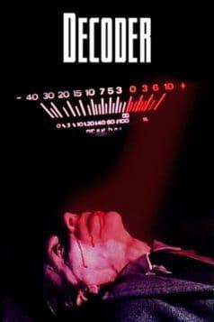 Decoder (1984)