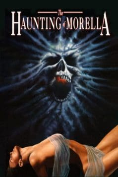 The Haunting of Morella (1990)