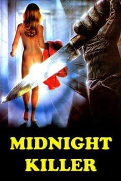 Midnight Killer (1986)