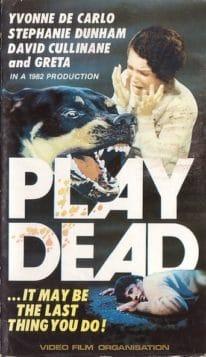 Play Dead (1983)