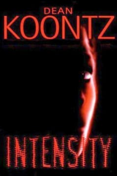 Intensity (1997)