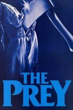 The Prey (1984)