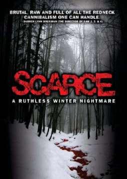 Scarce (2008)