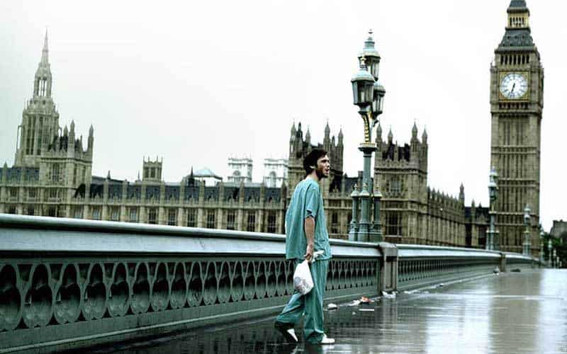 28 Days Later Review (2002)