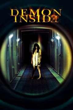 Demon Inside (2013)