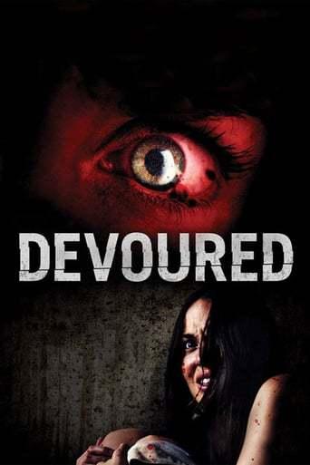 Devoured (2012)