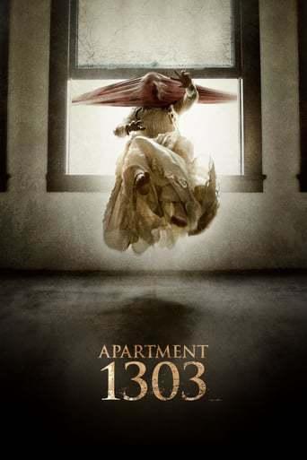 Apartment 1303 (2012)
