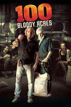 100 Bloody Acres (2012)
