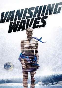 Vanishing Waves (2012)