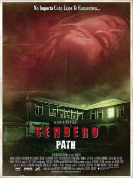 Path (2015)