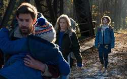 25 Revelations about A Quiet Place