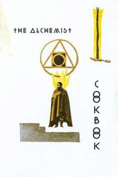 The Alchemist Cookbook (2016)