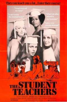 The Student Teachers (1973)