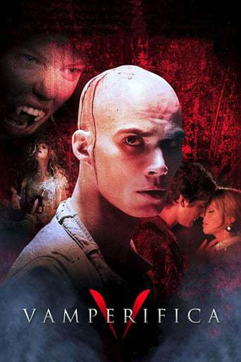 Vamperifica (2011)