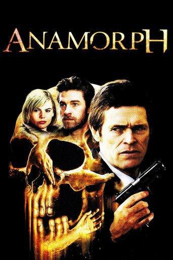 Anamorph (2007)