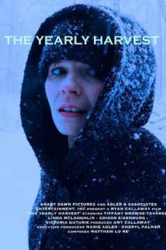 The Yearly Harvest (2016)
