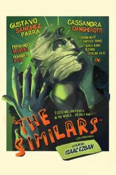 The Similars (2015)
