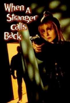 When A Stranger Calls Back (1993)
