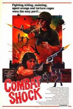 Combat Shock (1986)