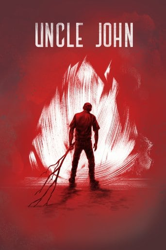 Uncle John (2015)