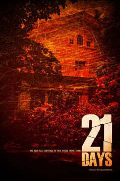 21 Days (2014)