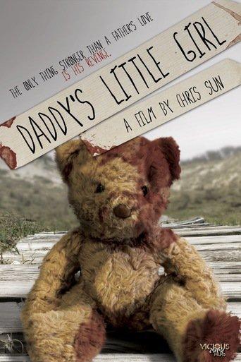 Daddy's Little Girl (2012)
