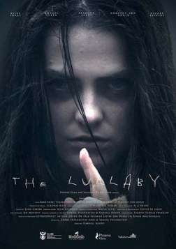The Lullaby (2017)