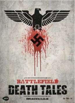 Battlefield Death Tales (2012)