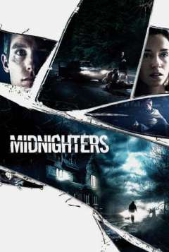 Midnighters (2018)
