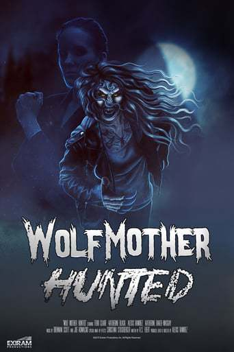 Wolf Mother: Hunted (2015)