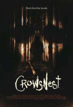 Crowsnest (2012)