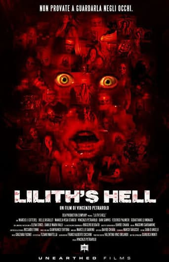 Lilith's Hell (2015)