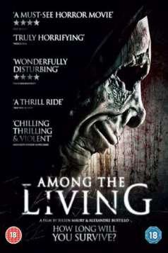 Among the Living (2014)