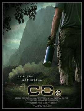 CO2 (2010)