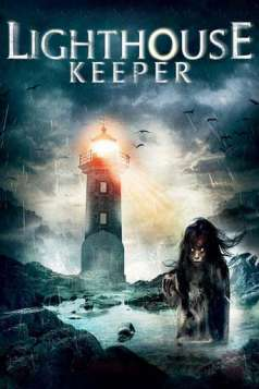 Edgar Allan Poe's Lighthouse Keeper (2016)