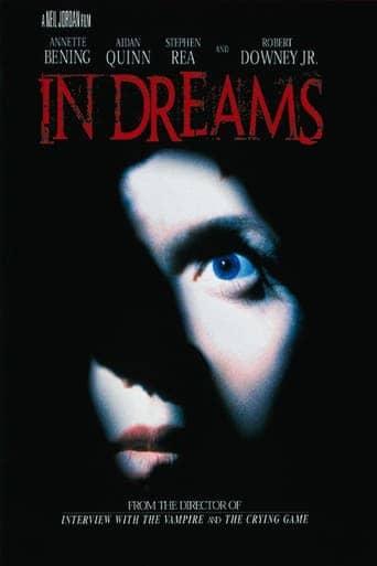 In Dreams (1999)