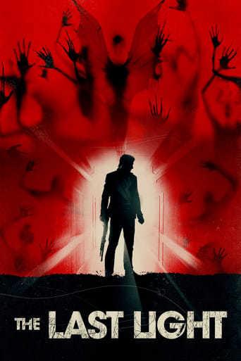 The Last Light (2014)