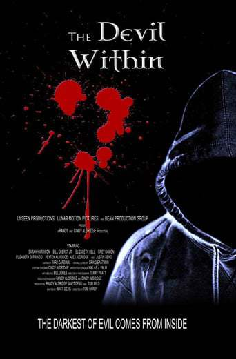 The Devil Within (2010)